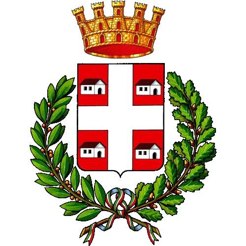 Logo Comune di Caselle Torinese